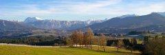 Guenter-Berge.jpg